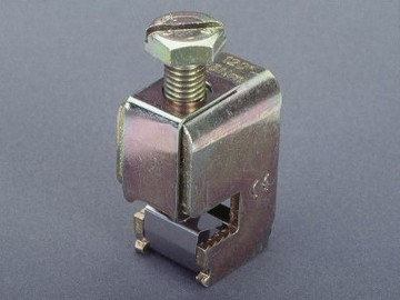 Univ.-Leiteranschluss-Klemme 120mm²