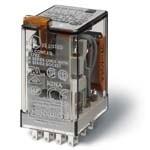 Miniatur Industrierelais 24VDC