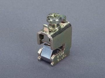 Univ.-Leiteranschluss-Klemme 35mm²