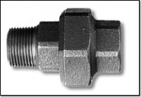 ZR2315 Rohrverschraubung