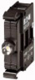 LED-Element,Front 230V