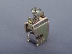 Univ.-Leiteranschluss-Klemme 70mm²