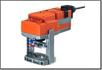 NV230A-TPC Hubantrieb