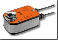 LF230 AC 230V 4Nm, Auf-Zu, 40...75 s,IP54, Notstellf.