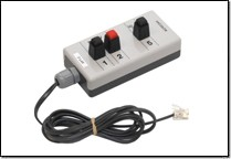 MFT-C Adapter zu Service-Tool ZTH