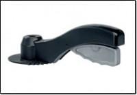ZD6N-H100 Handversteller