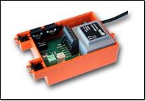 ZN230-24MP MP-Bus Netzgerät für MP-Antrieb