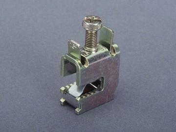 Univ.-Leiteranschluss-Klemme 16mm²