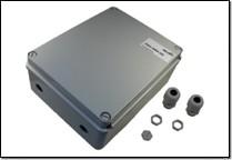 ZSG-GMA-DE, Schutzgehäuse für GM..A