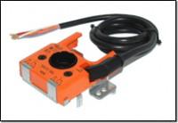 S2A-F Hilfsschalter