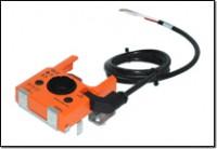 P200A-F Rückführpotentiometer 200 Ohm