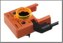 P1000A 1kOhm Rueckfuehrpotentiometer
