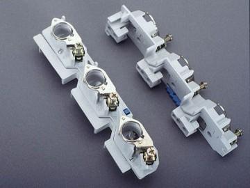 D0-Reiter-Sicherungssockel, 36mm
